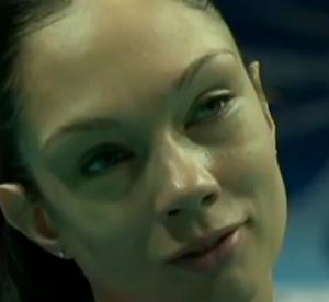 Екатерина Гамова – будет ли первое в карьере Олимпийское золото?