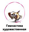 Гимнастика художественная