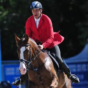 Андрей Моисеев  - (современное пятиборье) двукратный Олимпийский чемпион