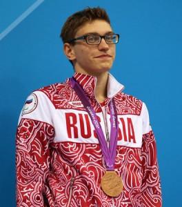 Роман Дубовой