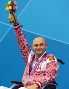 Алексей Лыжихин