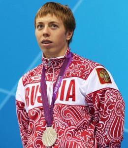 Александр Неволин-Светов