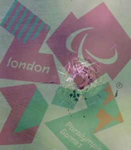 В Лондоне в автобус с российскими паралимпийцами выстрелил неизвестный